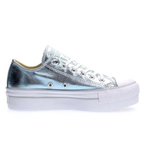 23499ebdb3d9 Converse Shoes - CONVERSE Chuck Taylor All Star OX Platform